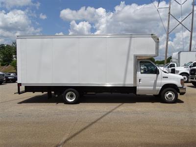 2019 E-450 4x2,  Rockport Cutaway Van #T196122 - photo 4