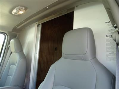 2019 E-450 4x2,  Rockport Cutaway Van #T196122 - photo 27