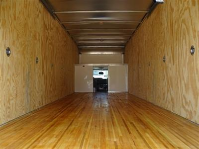 2019 E-450 4x2,  Rockport Cutaway Van #T196122 - photo 29