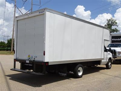 2019 E-450 4x2,  Rockport Cutaway Van #T196122 - photo 5