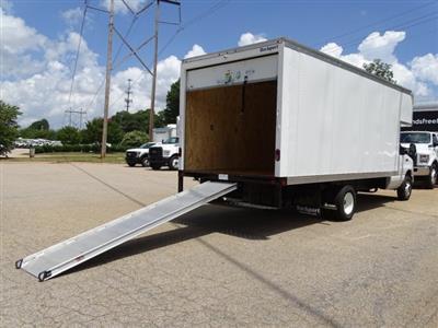 2019 E-450 4x2,  Rockport Cutaway Van #T196122 - photo 30