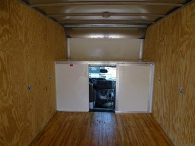 2019 E-450 4x2,  Rockport Cutaway Van #T196122 - photo 34