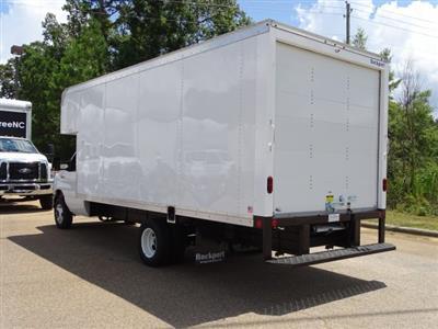 2019 E-450 4x2,  Rockport Cutaway Van #T196122 - photo 2