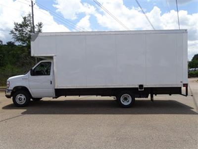2019 E-450 4x2,  Rockport Cutaway Van #T196122 - photo 7