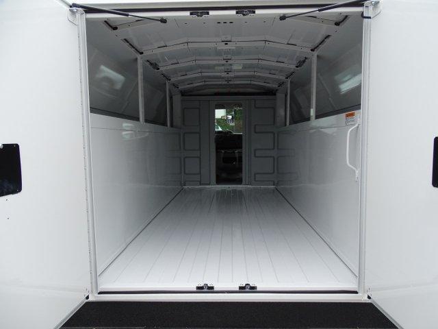 2019 E-350 4x2, Knapheide KUV Service Utility Van #T196128 - photo 31