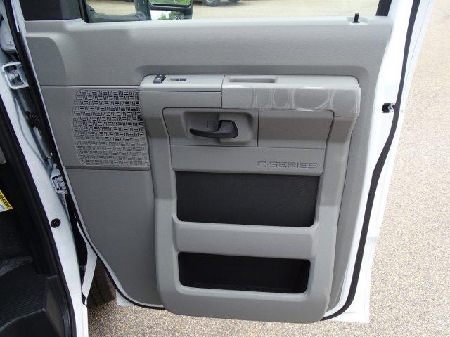 2019 E-350 4x2, Knapheide KUV Service Utility Van #T196128 - photo 41