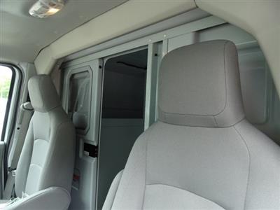 2019 E-350 4x2, Knapheide KUV Service Utility Van #T196128 - photo 27
