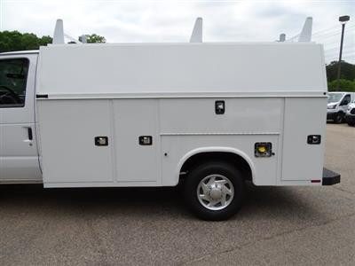2019 E-350 4x2, Knapheide KUV Service Utility Van #T196128 - photo 28