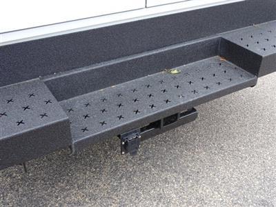 2019 E-350 4x2, Knapheide KUV Service Utility Van #T196128 - photo 30