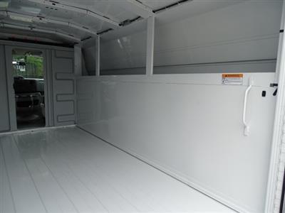 2019 E-350 4x2, Knapheide KUV Service Utility Van #T196128 - photo 33