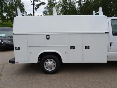 2019 E-350 4x2, Knapheide KUV Service Utility Van #T196128 - photo 37