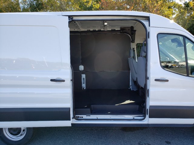 2019 Transit 250 Med Roof 4x2, Empty Cargo Van #T196129 - photo 20