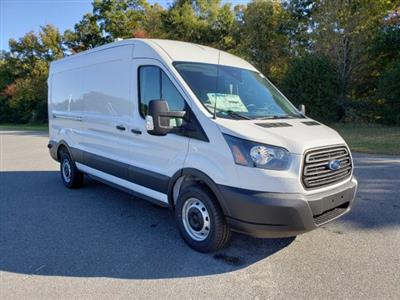 2019 Transit 250 Med Roof 4x2, Empty Cargo Van #T196129 - photo 3
