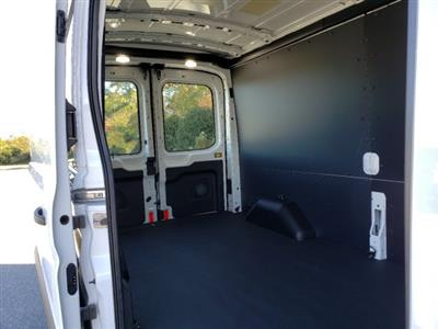 2019 Transit 250 Med Roof 4x2, Empty Cargo Van #T196129 - photo 21