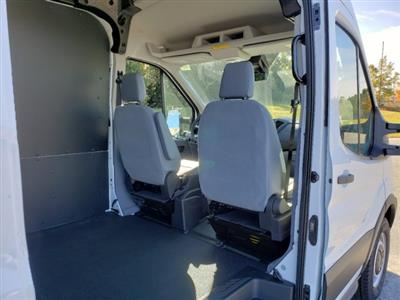 2019 Transit 250 Med Roof 4x2, Empty Cargo Van #T196129 - photo 22