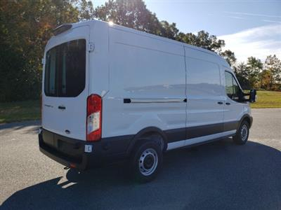 2019 Transit 250 Med Roof 4x2, Empty Cargo Van #T196129 - photo 5