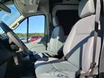 2019 Transit 250 Med Roof 4x2, Empty Cargo Van #T196129 - photo 14