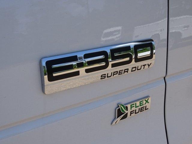2019 E-350 4x2, Knapheide KUV Service Utility Van #T196130 - photo 11