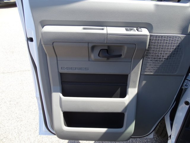 2019 E-350 4x2, Knapheide KUV Service Utility Van #T196130 - photo 15