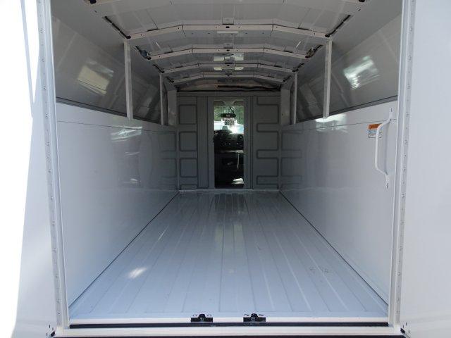 2019 E-350 4x2, Knapheide KUV Service Utility Van #T196130 - photo 31