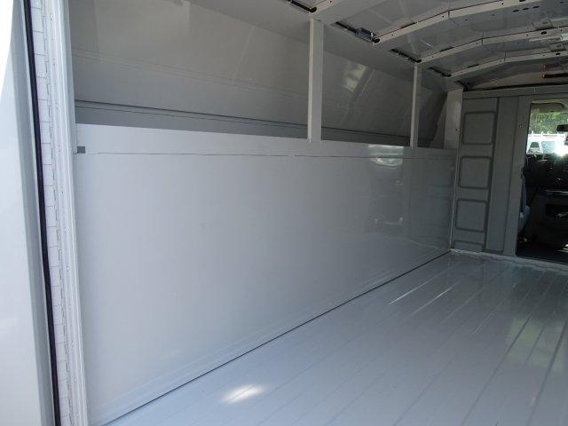 2019 E-350 4x2, Knapheide KUV Service Utility Van #T196130 - photo 32