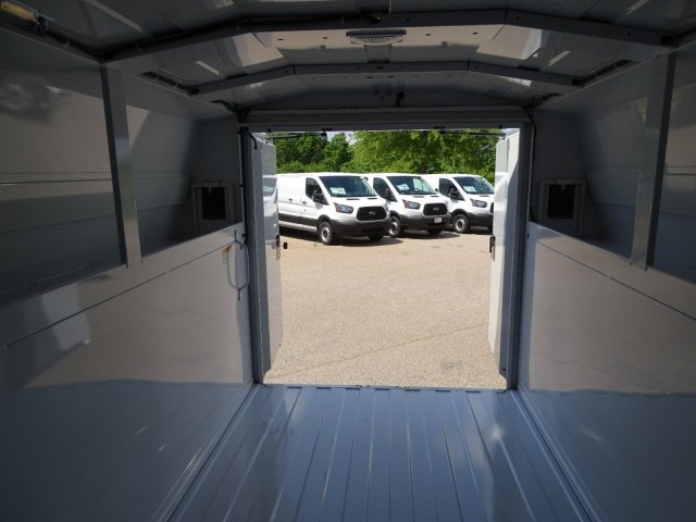 2019 E-350 4x2, Knapheide KUV Service Utility Van #T196130 - photo 36