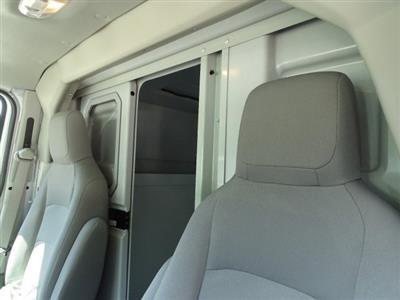 2019 E-350 4x2, Knapheide KUV Service Utility Van #T196130 - photo 27