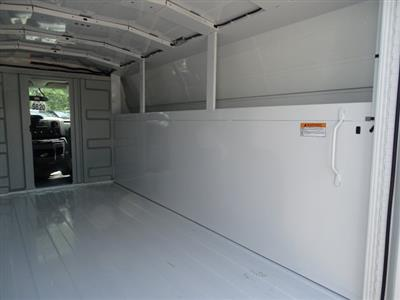 2019 E-350 4x2, Knapheide KUV Service Utility Van #T196130 - photo 33