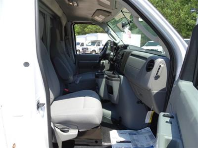 2019 E-350 4x2, Knapheide KUV Service Utility Van #T196130 - photo 39
