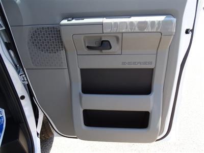 2019 E-350 4x2, Knapheide KUV Service Utility Van #T196130 - photo 41
