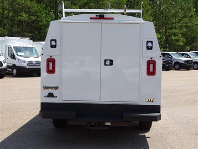 2019 E-350 4x2, Knapheide KUV Service Utility Van #T196130 - photo 6