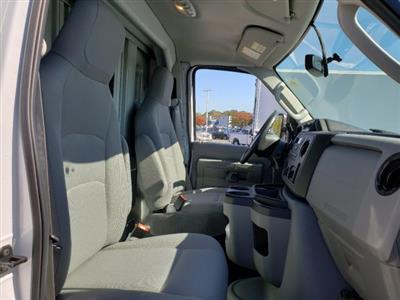 2019 E-350 4x2, Knapheide KUV Service Utility Van #T196131 - photo 22