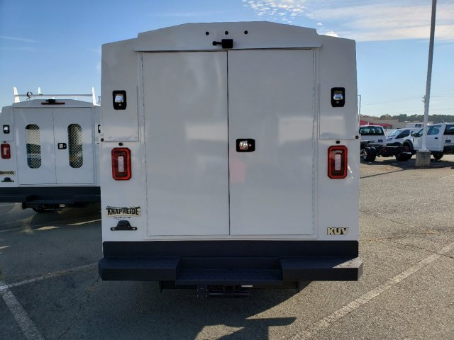 2019 E-350 4x2, Service Utility Van #T196133 - photo 5
