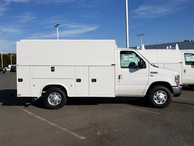 2019 E-350 4x2, Service Utility Van #T196133 - photo 3