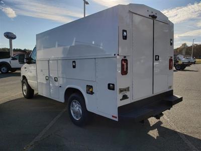 2019 E-350 4x2, Service Utility Van #T196133 - photo 6