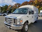 2019 E-350 4x2, Service Utility Van #T196133 - photo 2
