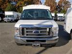 2019 E-350 4x2, Service Utility Van #T196133 - photo 1