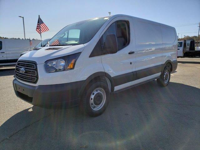 2019 Transit 150 Low Roof 4x2, Empty Cargo Van #T196137 - photo 1