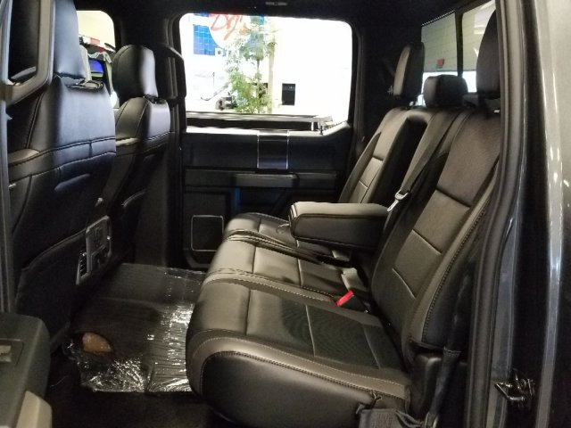 2019 F-150 SuperCrew Cab 4x4,  Pickup #T197001 - photo 26