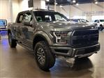2019 F-150 SuperCrew Cab 4x4,  Pickup #T197001 - photo 3