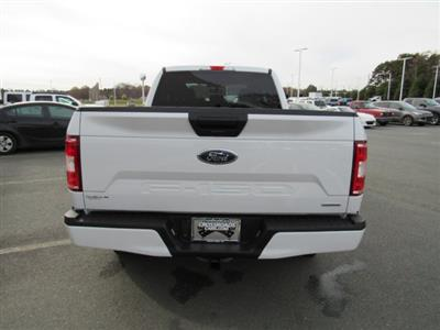 2019 F-150 Super Cab 4x2,  Pickup #T197007 - photo 4