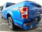 2019 F-150 Super Cab 4x2,  Pickup #T197010 - photo 31