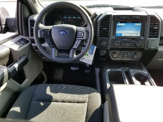 2019 F-150 Super Cab 4x2,  Pickup #T197013 - photo 23