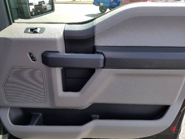 2019 F-150 Super Cab 4x2,  Pickup #T197013 - photo 28
