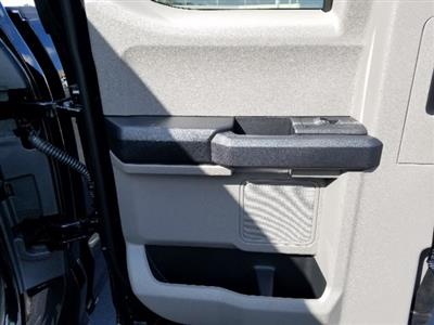 2019 F-150 Super Cab 4x2,  Pickup #T197013 - photo 24