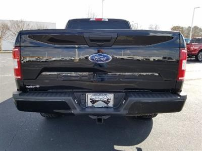 2019 F-150 Super Cab 4x2,  Pickup #T197013 - photo 6