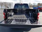 2019 F-150 Super Cab 4x2,  Pickup #T197013 - photo 26