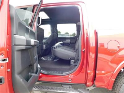 2019 F-150 SuperCrew Cab 4x4,  Pickup #T197027 - photo 37