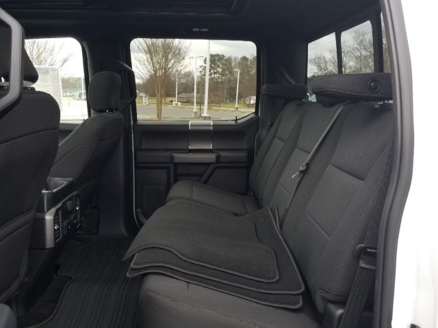 2019 F-150 SuperCrew Cab 4x4,  Pickup #T197033 - photo 29