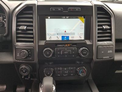 2019 F-150 SuperCrew Cab 4x4,  Pickup #T197033 - photo 20